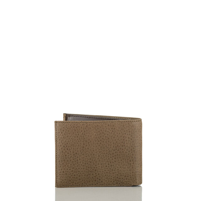 Bifold Taupe Smithfield, Taupe, hi-res