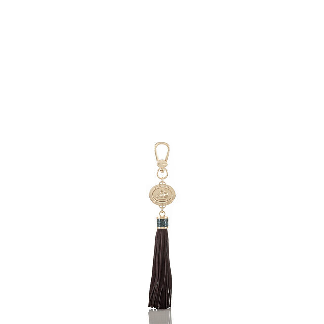 35th Anniversary Tassel Ivy 35TH Anniversary, Ivy, hi-res