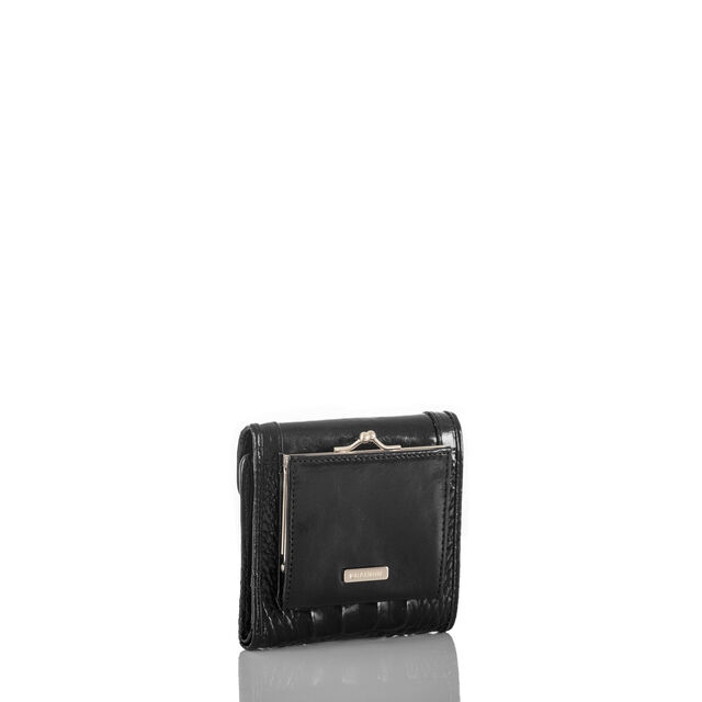 Index Wallet Black Berkshire, Black, hi-res