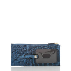 Credit Card Wallet Lapis Melbourne Front