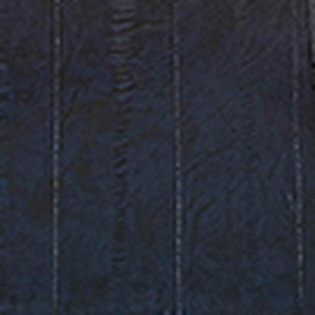 Alternate color: Navy