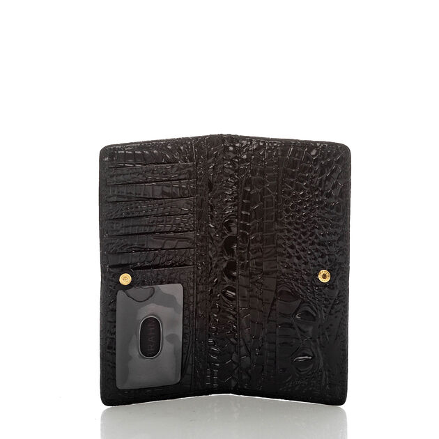 Ady Wallet Black Tala