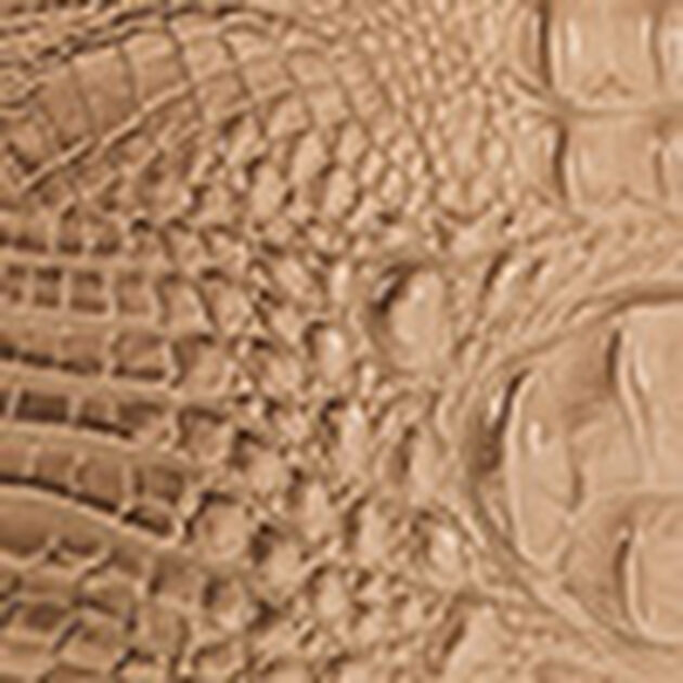 Mini Asher Honeycomb Melbourne