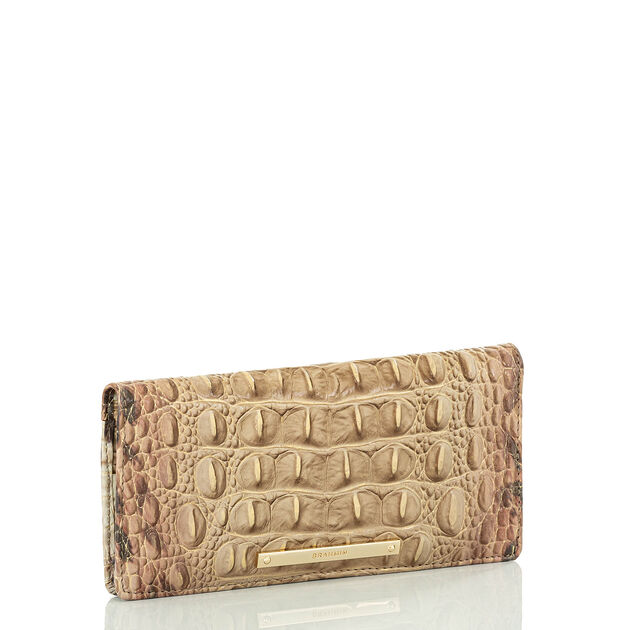Ady Wallet Prowl Ombre Melbourne