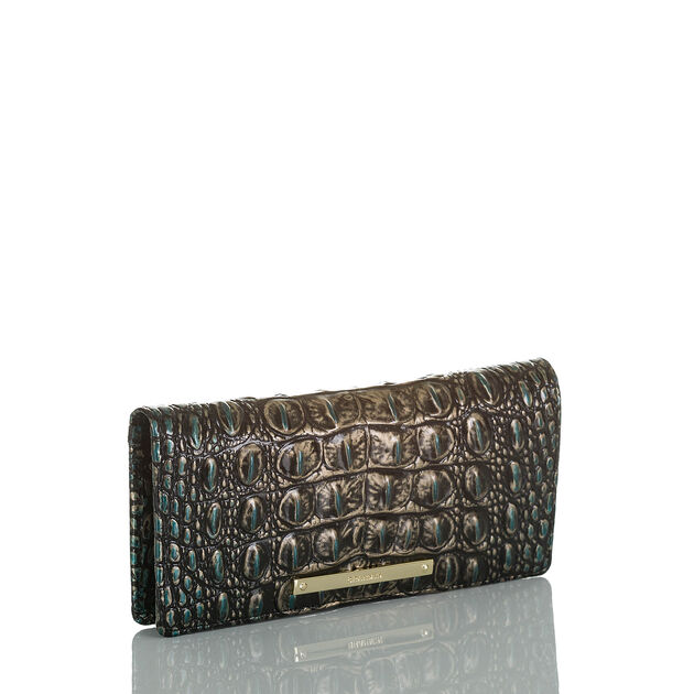 Ady Wallet Agate Melbourne
