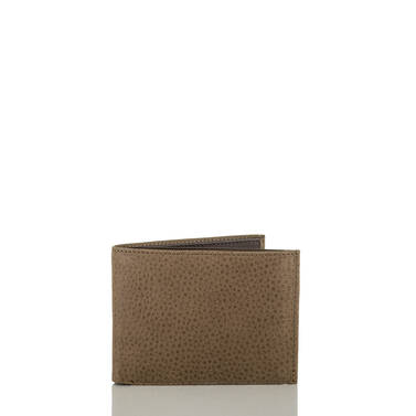 Bifold Taupe Smithfield Front
