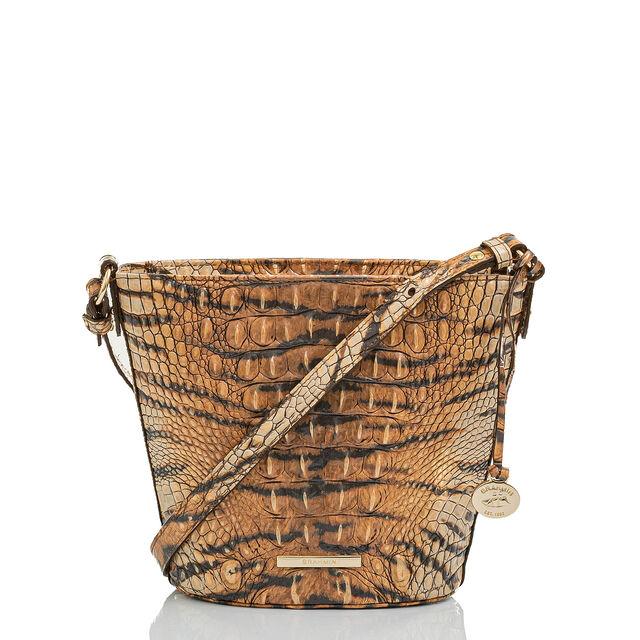 Handbags Make A Stylish Statement
