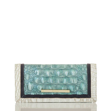 Ady Wallet Astral Rahma Front
