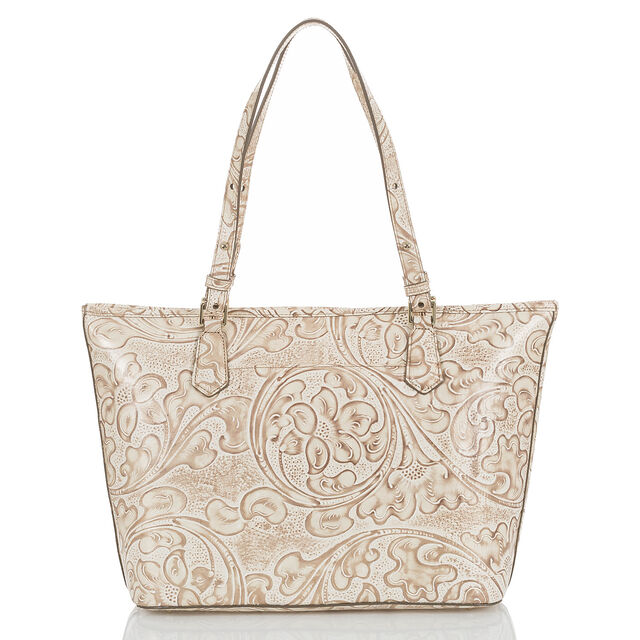 Medium Asher Beige Halliard, Beige, hi-res