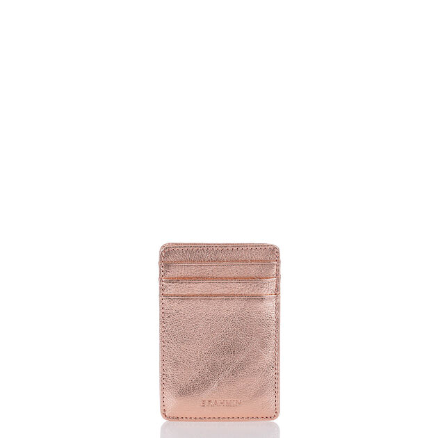 Kara Card Case Rose Gold Moonlit, Rose Gold, hi-res