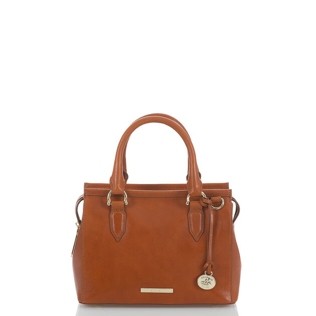 Mini Schooner Honey Topsail, Honey, hi-res