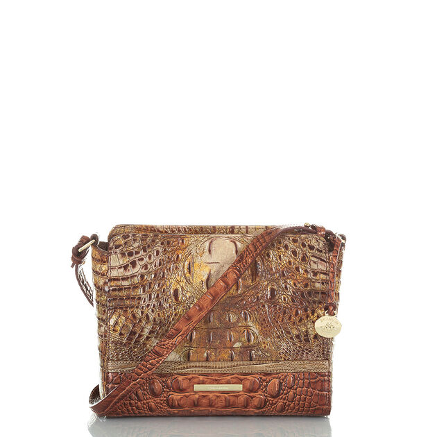Carrie Crossbody Canyon Reed, Canyon, hi-res