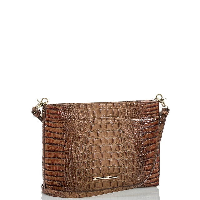 Remy Crossbody Toasted Almond Melbourne, Toasted Almond, hi-res