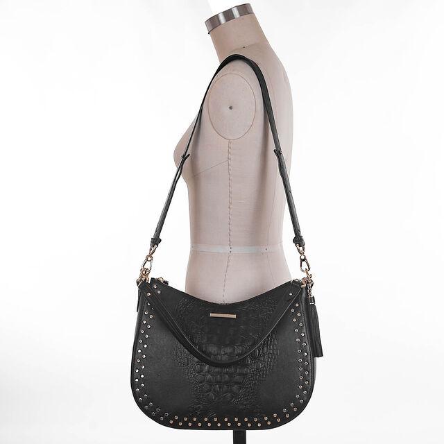 aff941f3d27 Designer Leather Shoulder Bags for Women   Brahmin