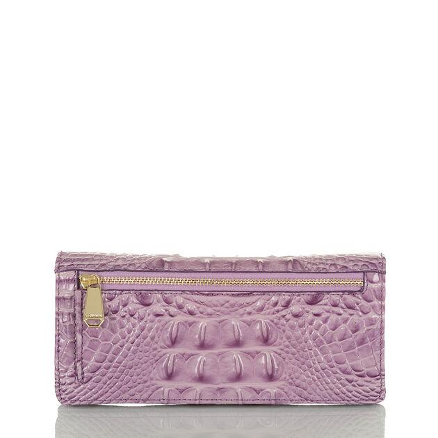 Ady Wallet Lavender Melbourne