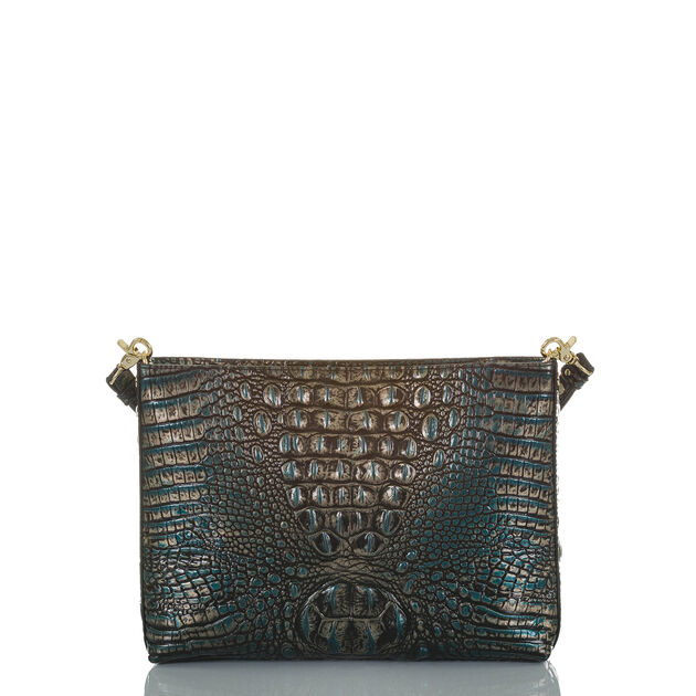 Remy Crossbody Agate Melbourne