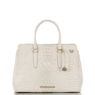 Finley Carryall Daydream Melbourne Front