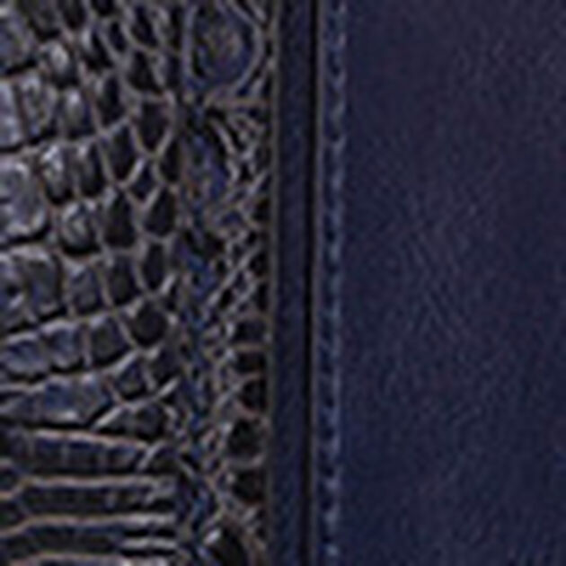 Sydney Vintage Blue Sedona