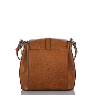 Margo Cognac Newbury Back