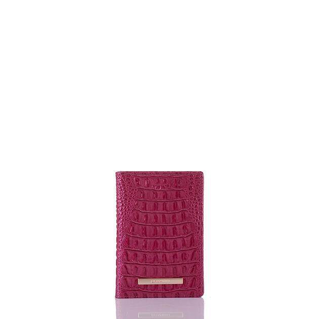 Passport Wallet Lotus Whitney, Lotus, hi-res