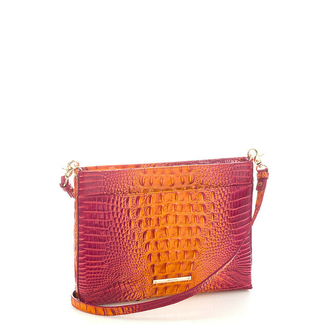 Remy Crossbody Passion Fruit Melbourne
