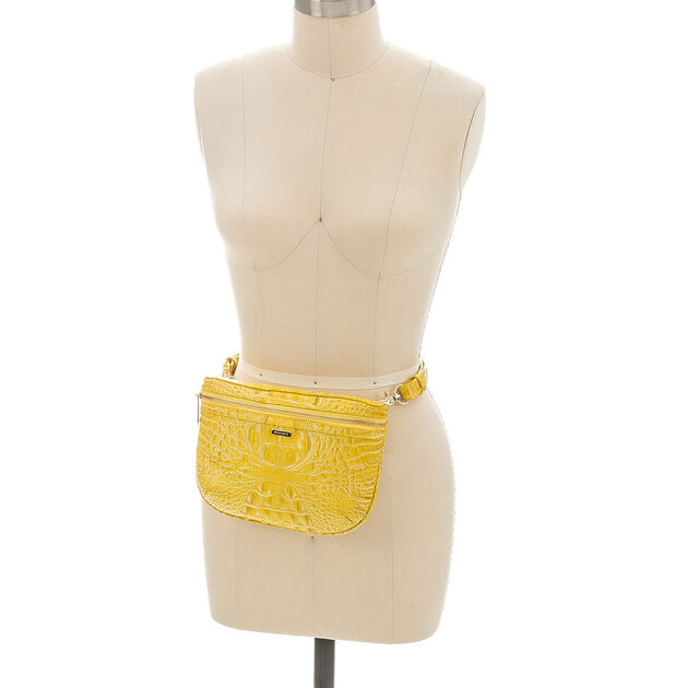 Belt Bag Sunflower Melbourne