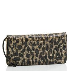 Skyler Snow Leopard Melbourne Front