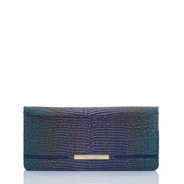 Ady Wallet Mirage Kahlo Front