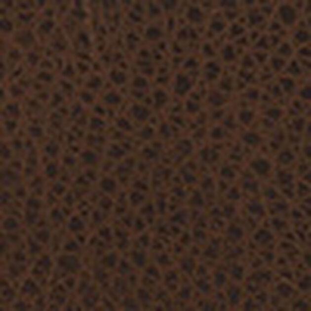 Alternate color: Cocoa Brown