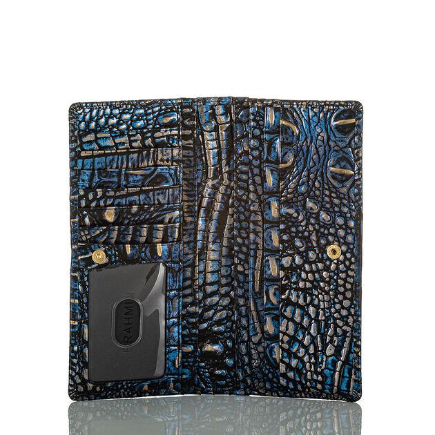 Ady Wallet Lazuli Melbourne
