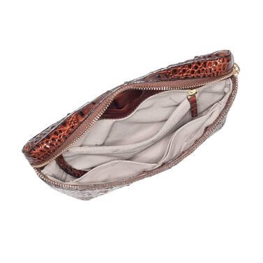 Belt Bag Pecan Melbourne Interior