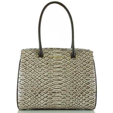 Alice Carryall Pearl Dogwood Front