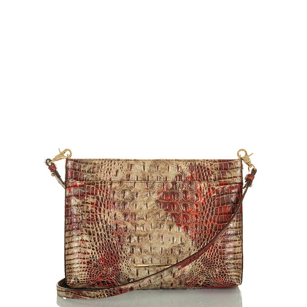 Remy Crossbody Charm Melbourne, Charm, hi-res