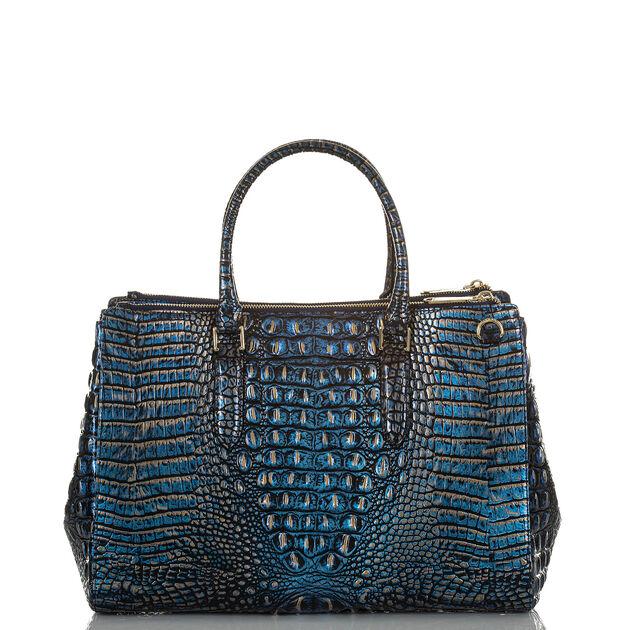 Blake Satchel Lazuli Melbourne