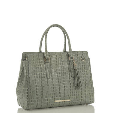 Finley Carryall Ocean La Scala Side