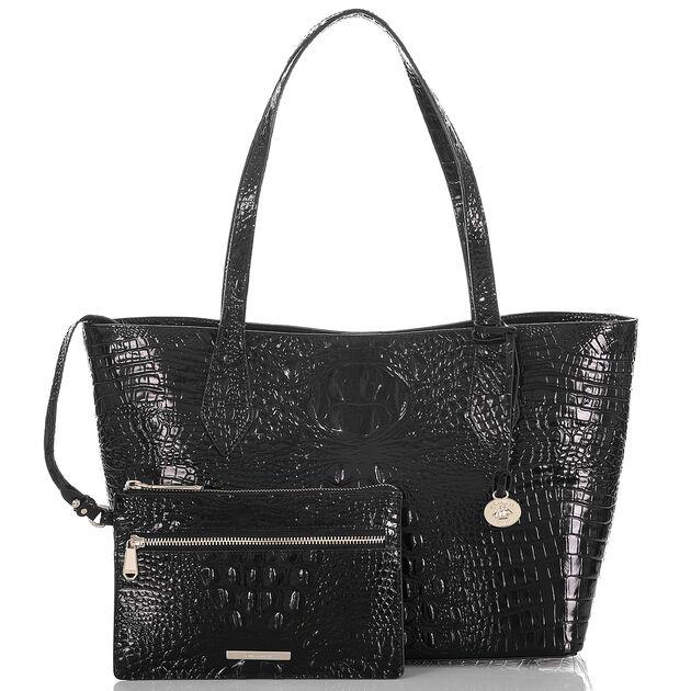 Athena Black Melbourne