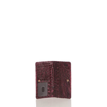 Ady Wallet Rose Ombre Melbourne Interior