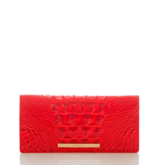 Ady Wallet Candy Apple Melbourne, Candy Apple, hi-res