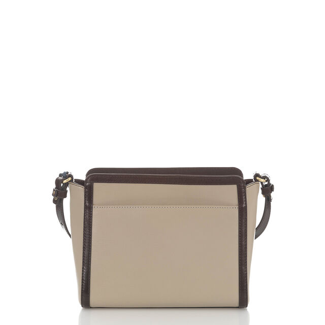 Carrie Crossbody Sand Westport, Sand, hi-res