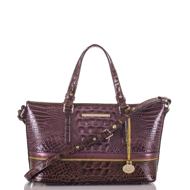 Best Non Designer Handbags