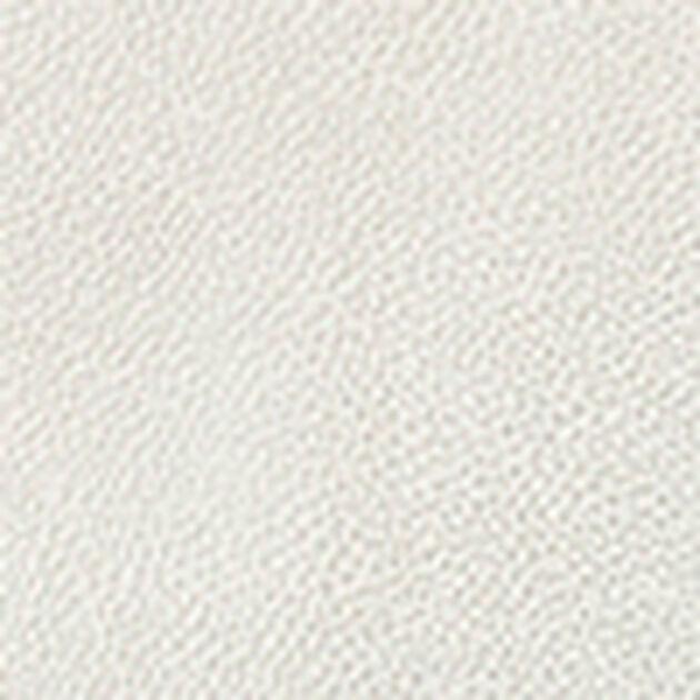 Alternate color: White