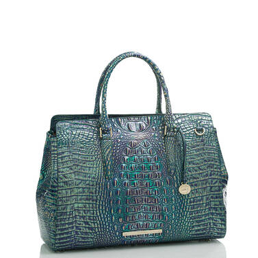 Finley Carryall Dragon Melbourne Side