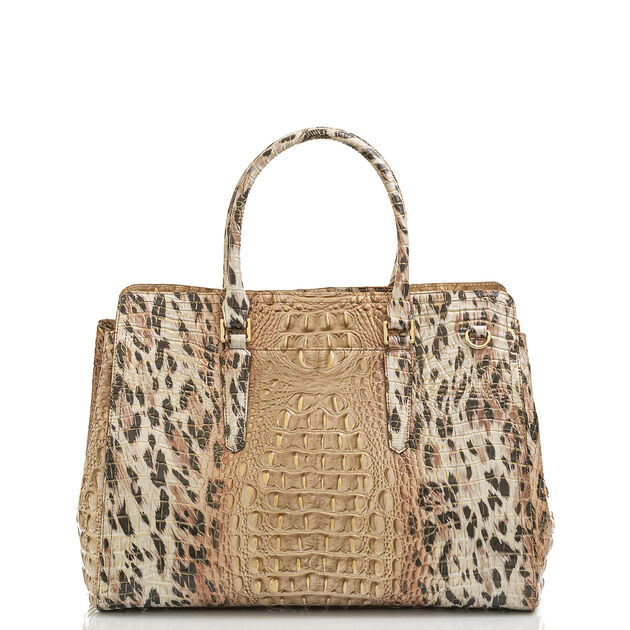 Finley Carryall Prowl Ombre Melbourne