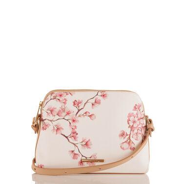 Mini Sydney Blossom Kentish Front