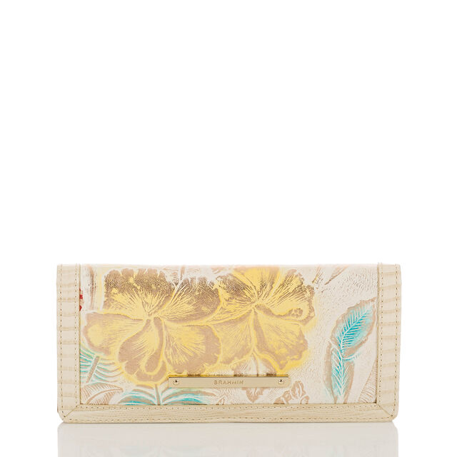 Ady Wallet Multi Flora, Multi, hi-res