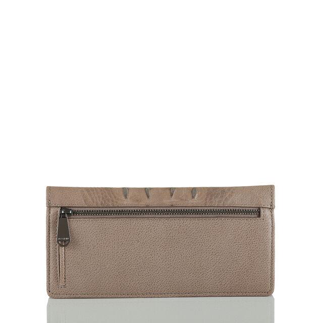 Ady Wallet Warm Gray Collodi, Warm Gray, hi-res