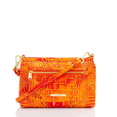 Vida Spicy Orange Melbourne Front Last Chance