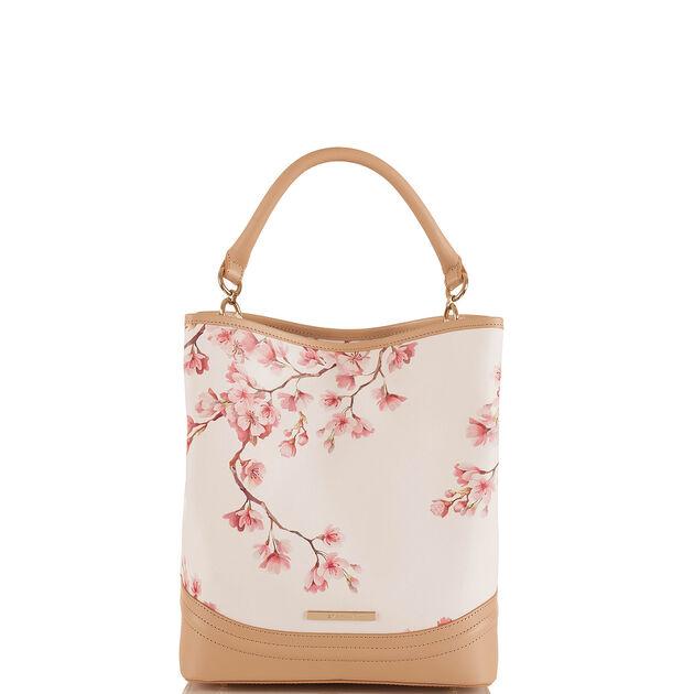 Amelia Blossom Kentish, Blossom, hi-res