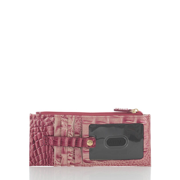 Credit Card Wallet Lotus Melbourne