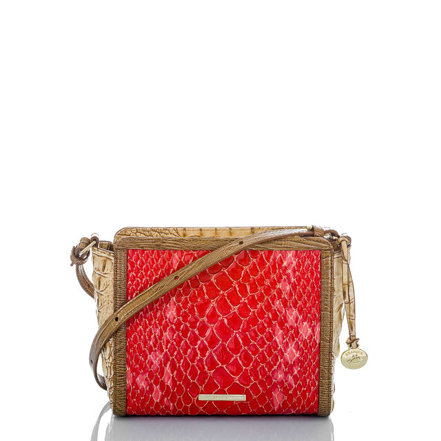 Carrie Crossbody Candy Apple Carlisle, Candy Apple, hi-res